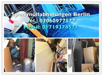 Rimidal Berlin
